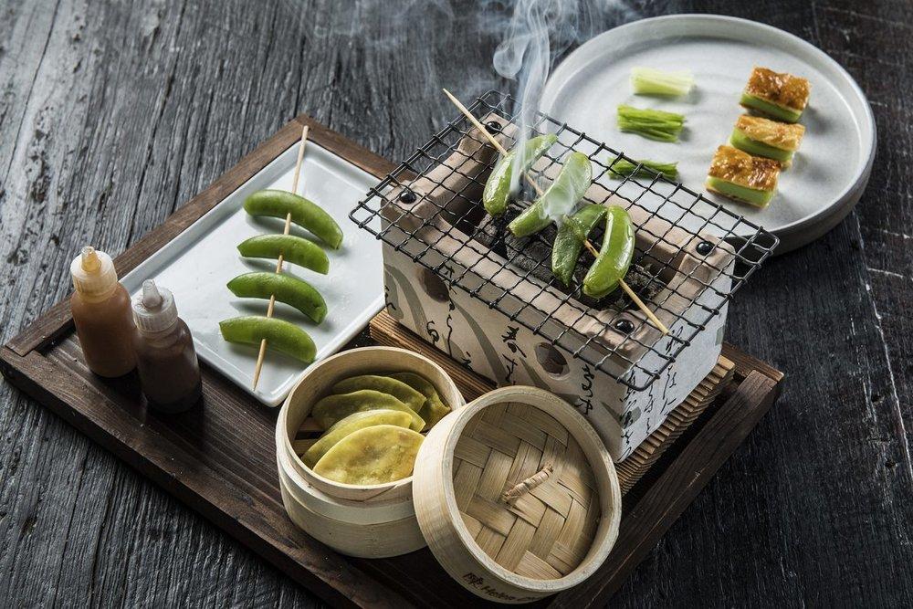 Peking-Peas-2-1200x800.jpg