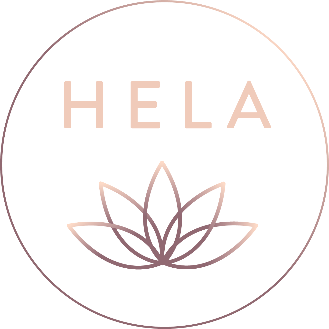 Hela Coaching