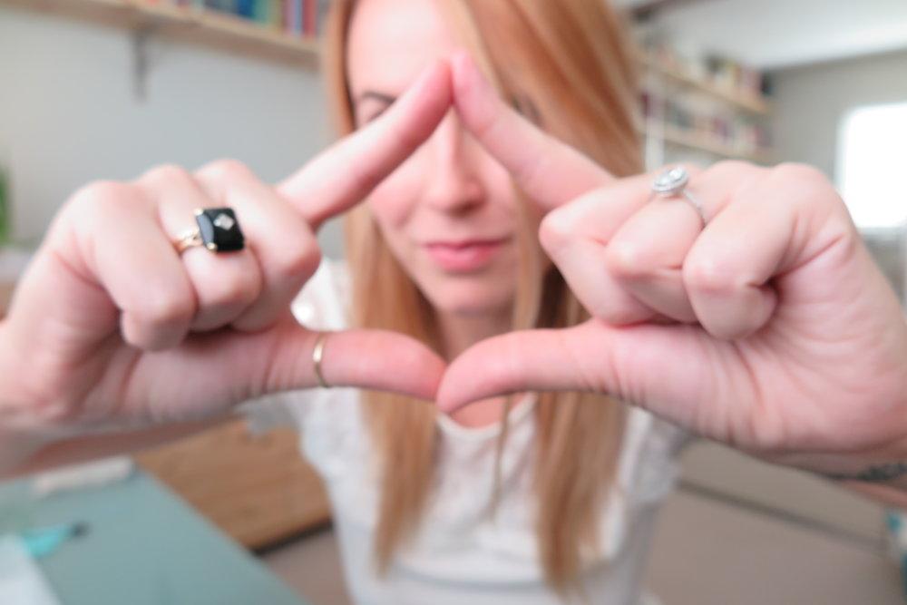 prism-of-health-balance-wellness-gold-onyx.JPG