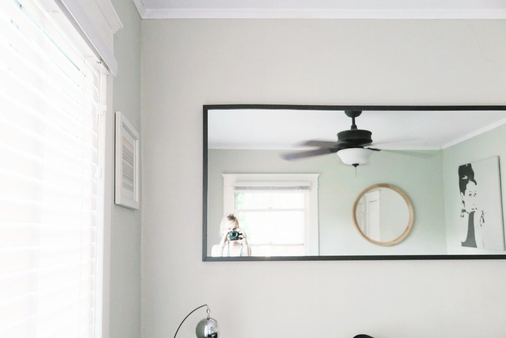 How-to-feel-in-your-body-embodied-present-los-angeles-cottage-bungalow-mirror-camera-gray.jpg