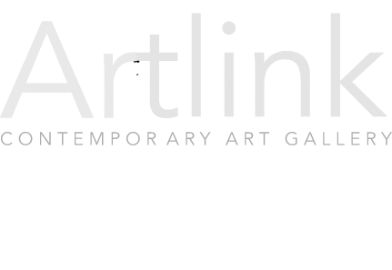 Artlink Contemporary Gallery