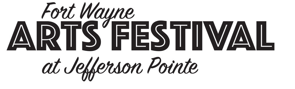 FW ArtsFest Logo.jpg