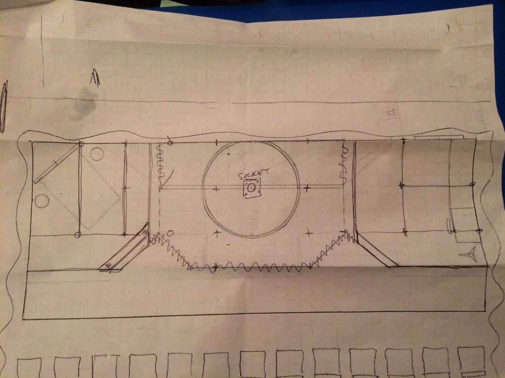SG Floorplan.jpg