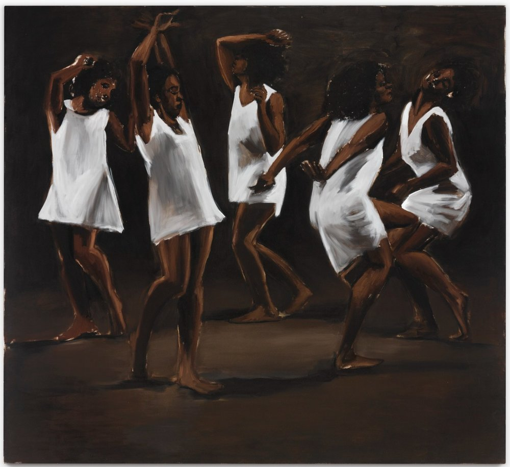 lynette_yiadom_boakye_the_house_behind_you_2011.jpg