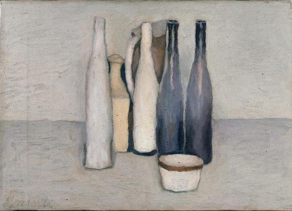 Giorgio-Morandi.jpeg