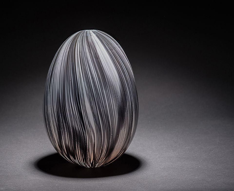 Graff Glass Design -