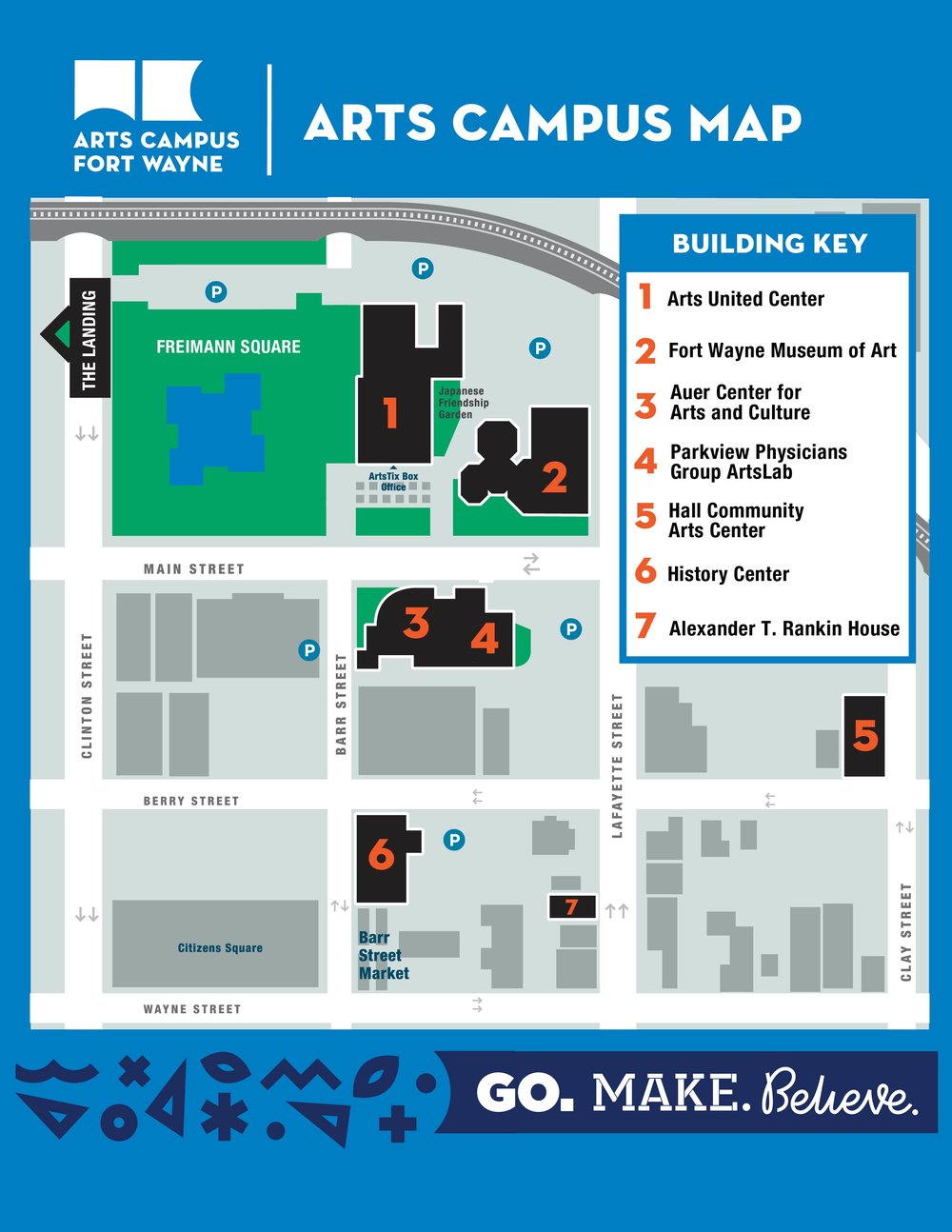 ACFW Map 8.5x11-01 (1).jpg