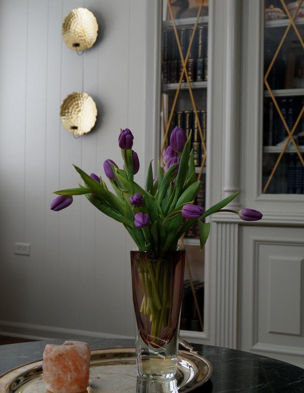 phillips_johnston_interior_design_memphis_sunroom_11.JPG