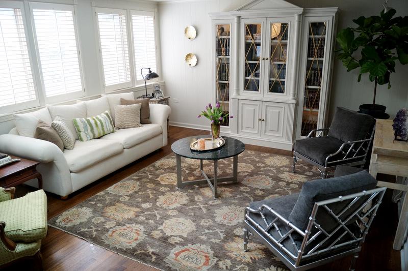 phillips_johnston_interior_design_memphis_sunroom_9.JPG