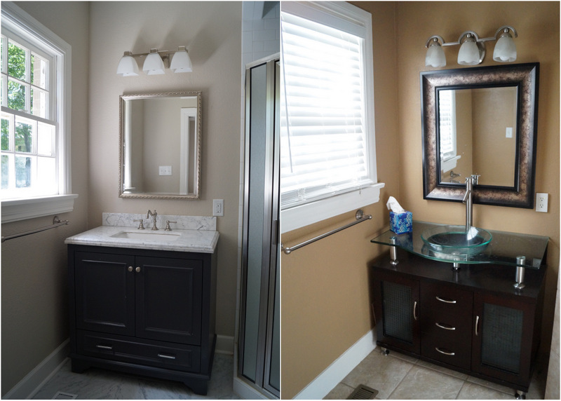 phillips_johnston_interior_design_quapaw_living_bath_before_after.jpg