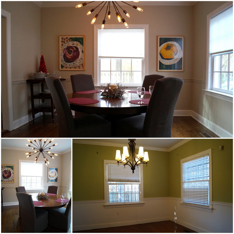 phillips_johnston_interior_design_quapaw_living_dining_room_before_after.jpg