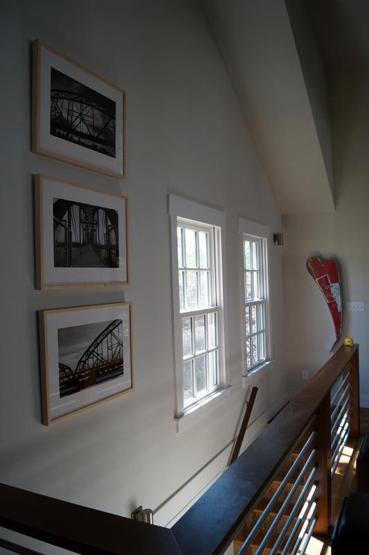 phillips_johnston_interior_design_loft_living_6.JPG