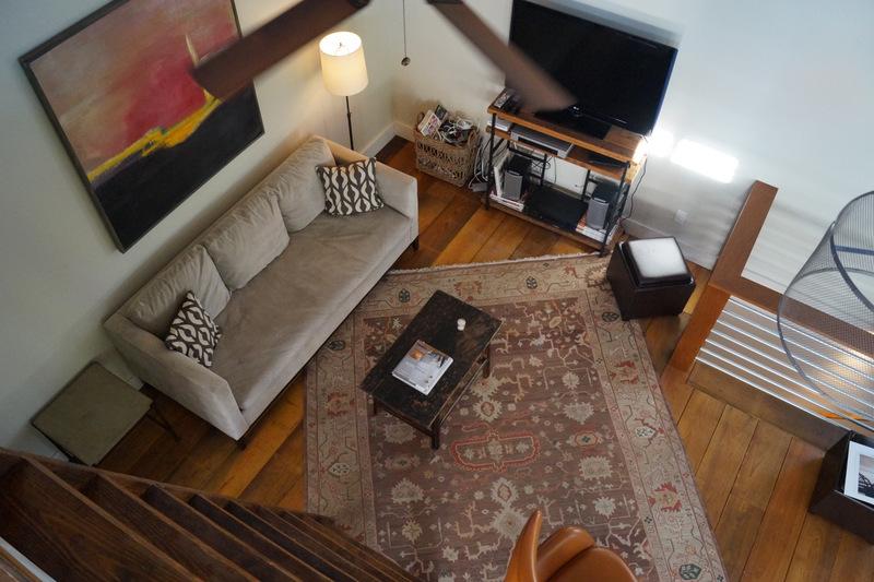 phillips_johnston_interior_design_loft_living_5.JPG