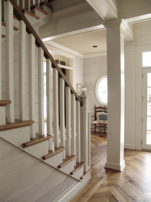 phillips_johnston_interior_design_pleasant_valley_sunroom_2.JPG