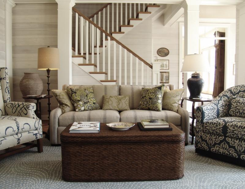 phillips_johnston_interior_design_pleasant_valley_sunroom_1.JPG