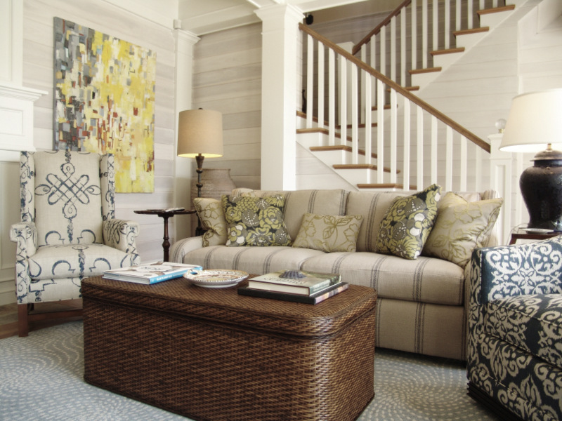phillips_johnston_interior_design_pleasant_valley_sunroom_3.JPG