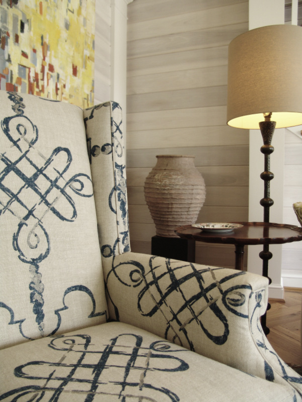 phillips_johnston_interior_design_pleasant_valley_sunroom_4.JPG