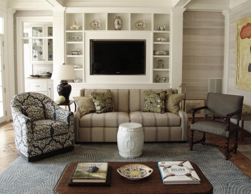 phillips_johnston_interior_design_pleasant_valley_sunroom_6.JPG