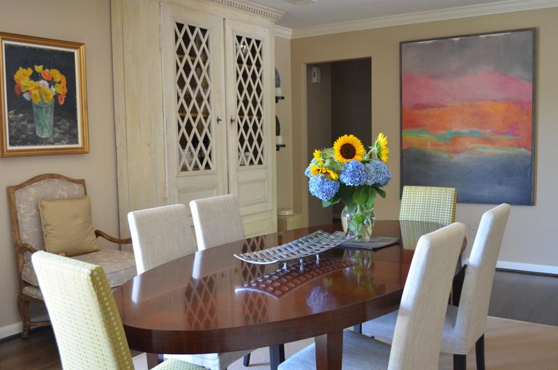 phillips_johnston_interior_design_heights_dining_room.JPG