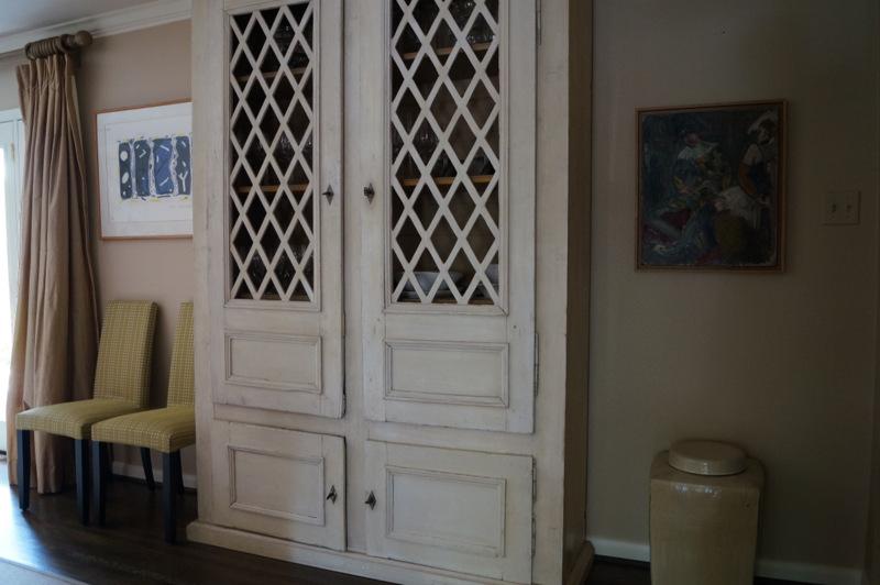 phillips_johnston_interior_design_heights_dining_room_2.JPG