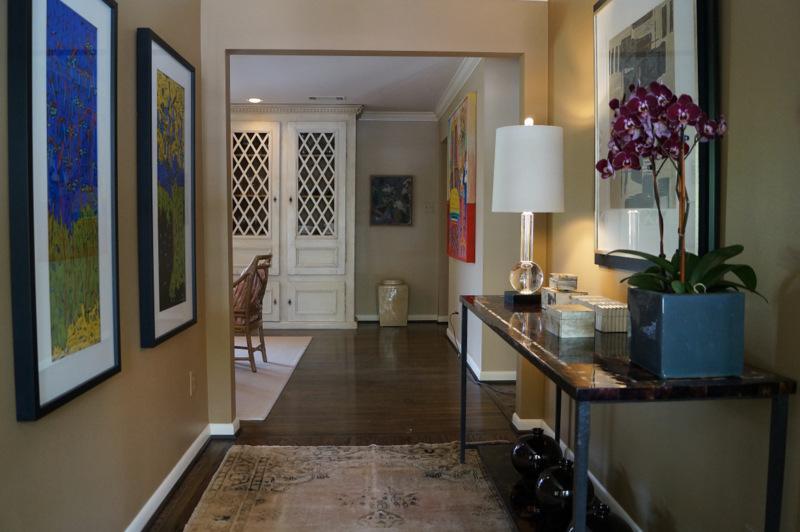 phillips_johnston_interior_design_heights_foyer_2.JPG