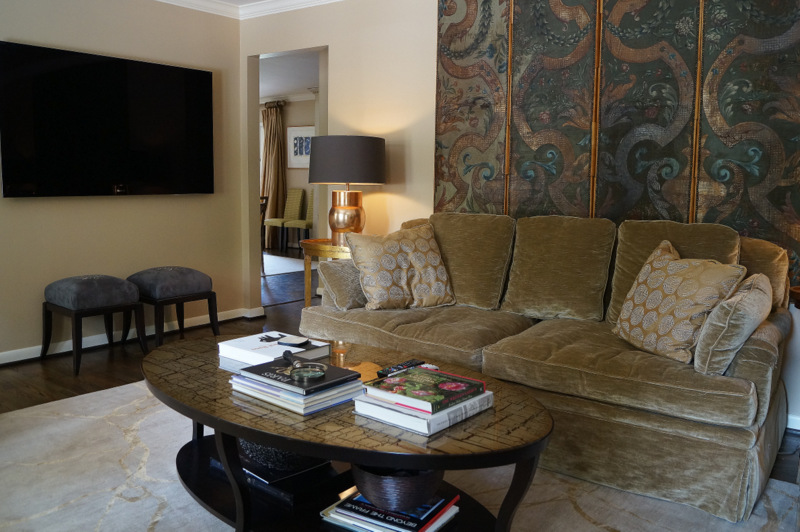phillips_johnston_interior_design_heights_living_room_1.JPG