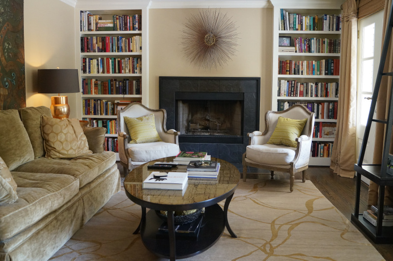phillips_johnston_interior_design_heights_living_room_3.JPG