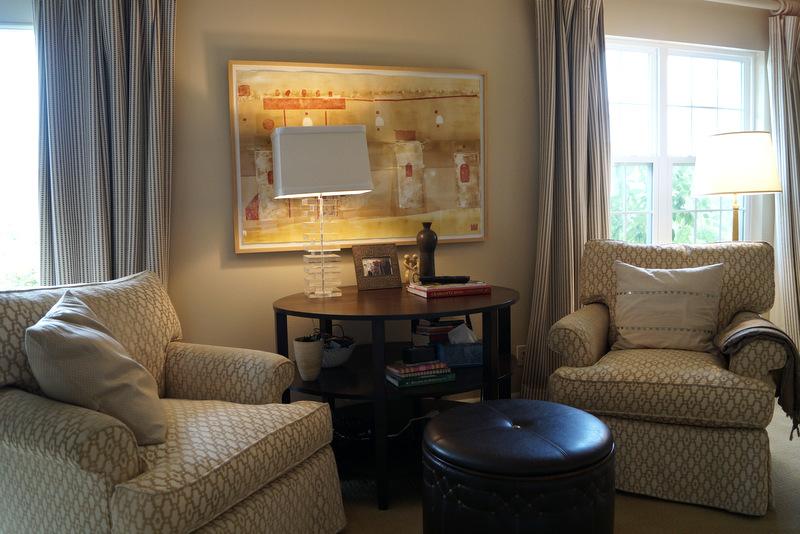 phillips_johnston_interior_design_heights_master_bedroom_4.JPG