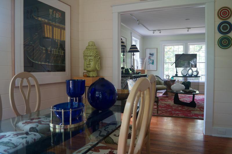 phillips_johnston_interior_deisng_tennessee_dining_room_1.JPG