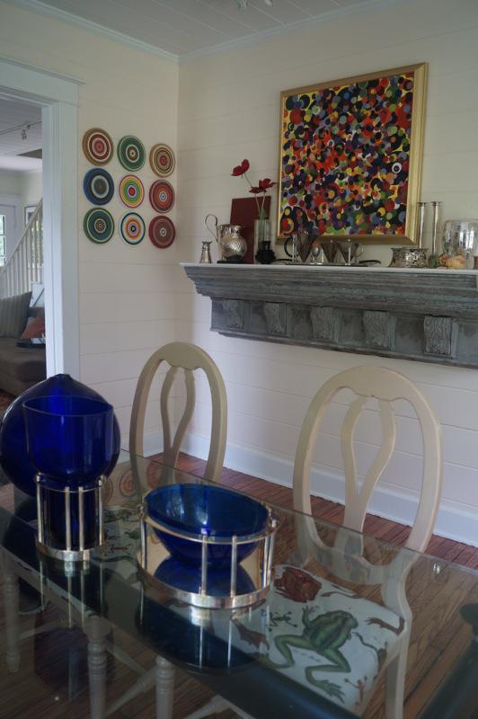 phillips_johnston_interior_deisng_tennessee_dining_room_2.JPG