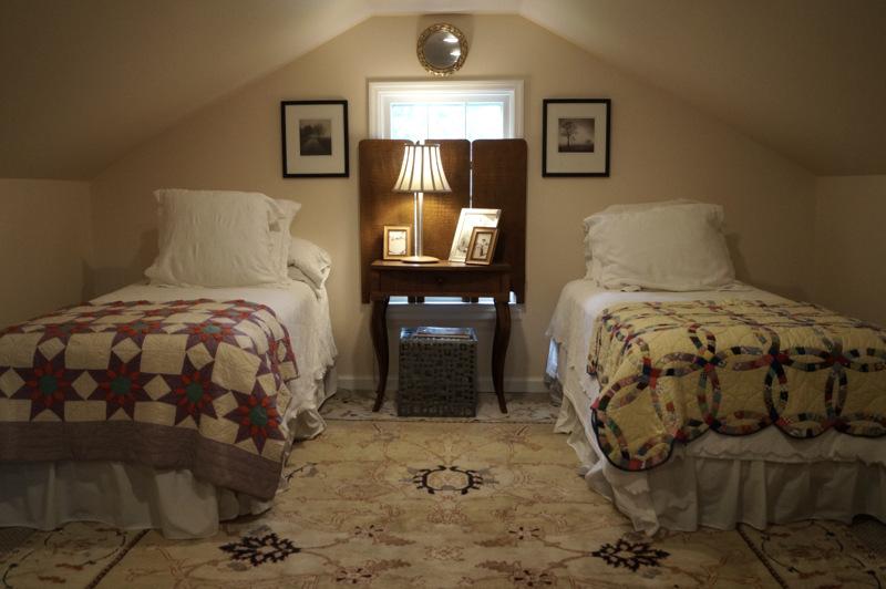 phillips_johnston_interior_deisng_tennessee_guest_bedroom.JPG