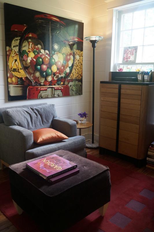 phillips_johnston_interior_deisng_tennessee_sitiing_room.JPG