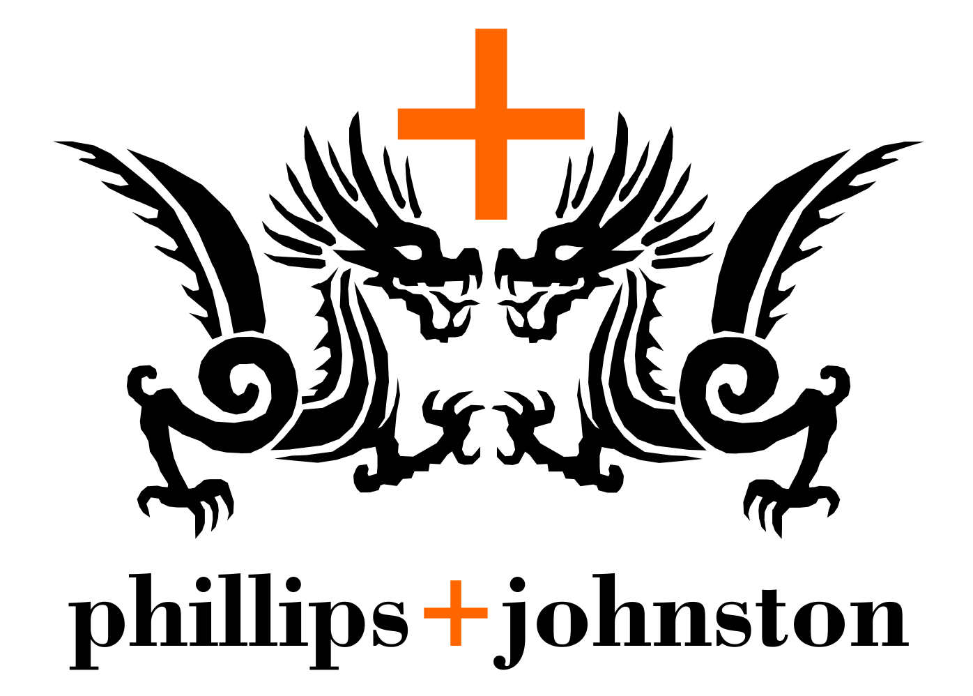 phillips + johnston