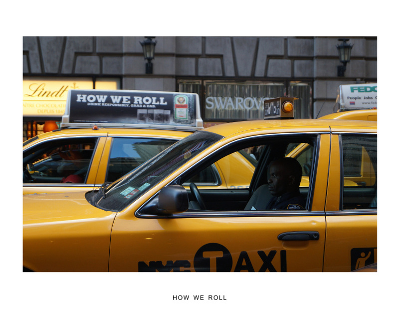phillips_johnston_photography_nyc_taxi_3.jpg