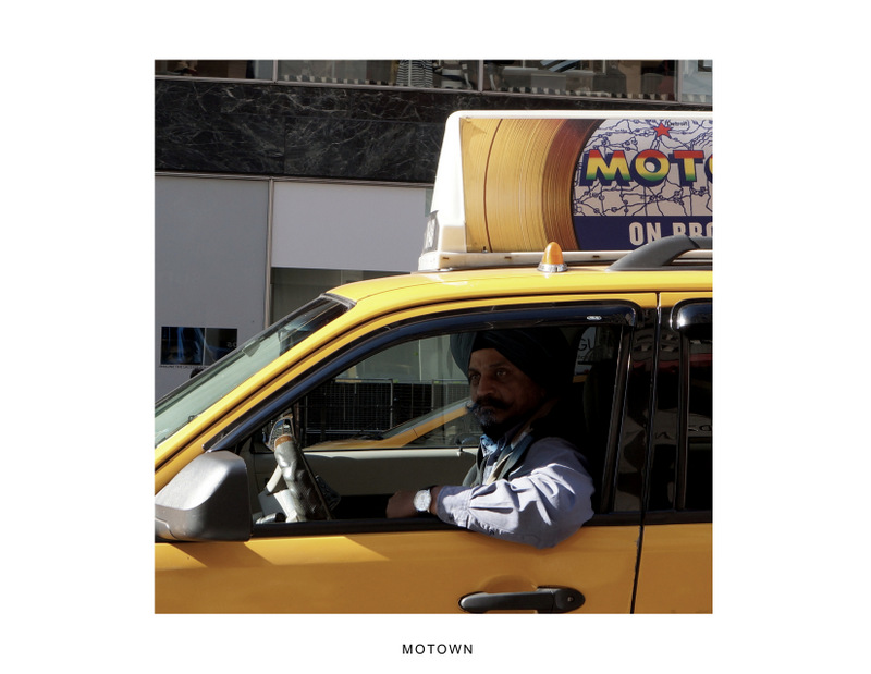phillips_johnston_photography_nyc_taxi_7.jpg
