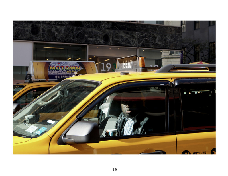 phillips_johnston_photography_nyc_taxi_9.jpg