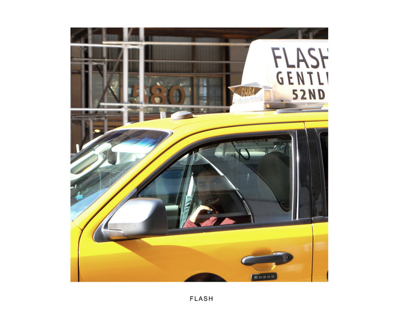 phillips_johnston_photography_nyc_taxi_19.jpg