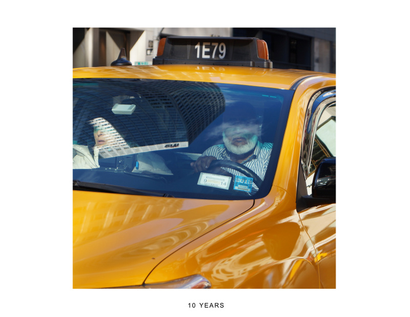 phillips_johnston_photography_nyc_taxi_23.jpg