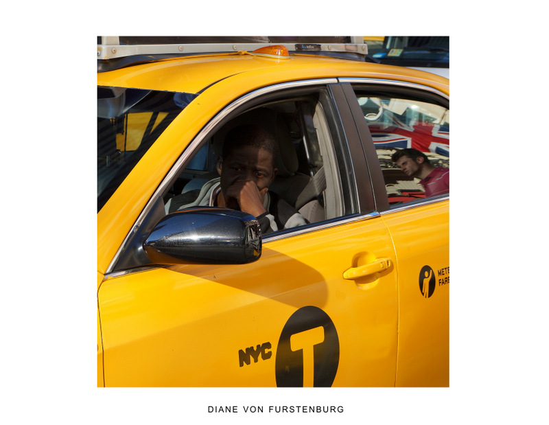 phillips_johnston_photography_nyc_taxi_24.jpg