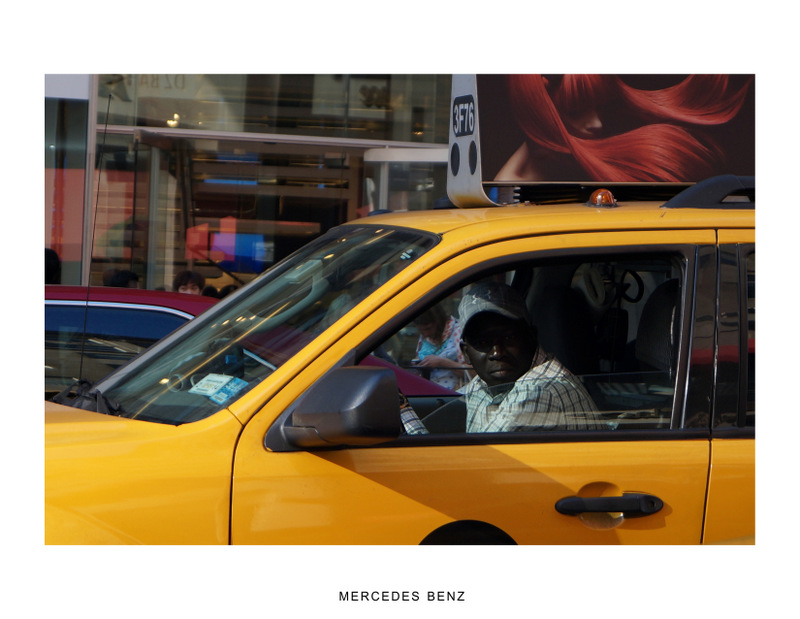 phillips_johnston_photography_nyc_taxi_26.jpg