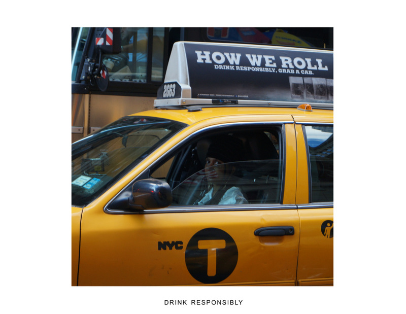 phillips_johnston_photography_nyc_taxi_4.jpg