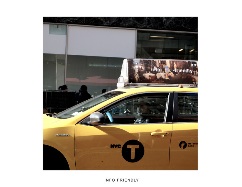 phillips_johnston_photography_nyc_taxi_14.jpg