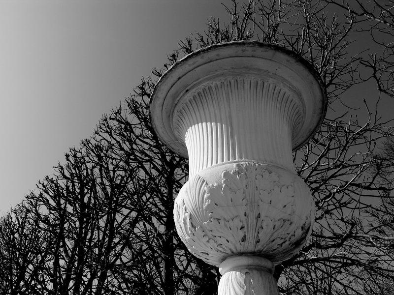 glen_johnston_photography_paris_9-001.JPG