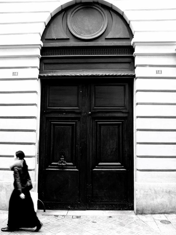 glen_johnston_photography_paris_16.JPG
