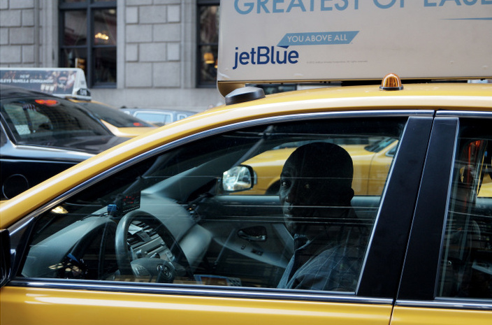 glen_johnston_photography_nyc_taxi_cover