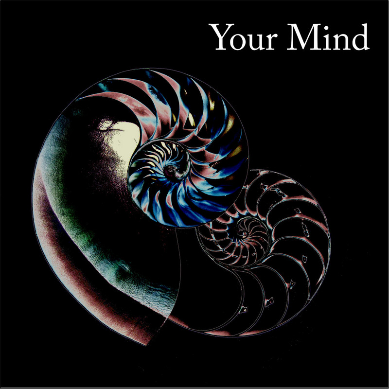 glen_johnston_project_rayburn_single_cover_your_mind