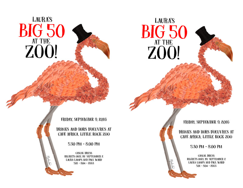 glen_johnhston_projects_zoo_invitation_2.jpg