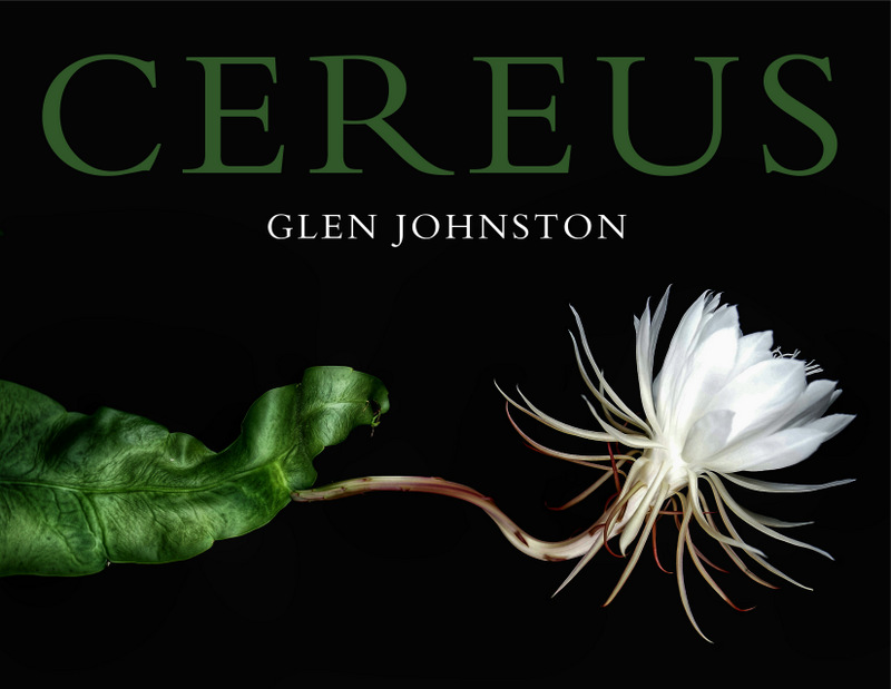 glen_johnston_photography_cereus_cover_book
