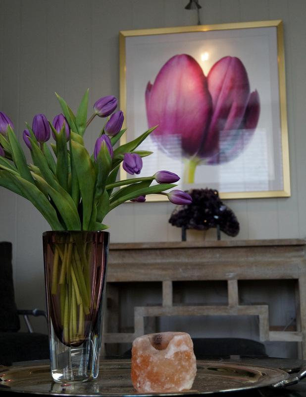 phillips_johnston_interior_design_memphis_sunroom_10.JPG