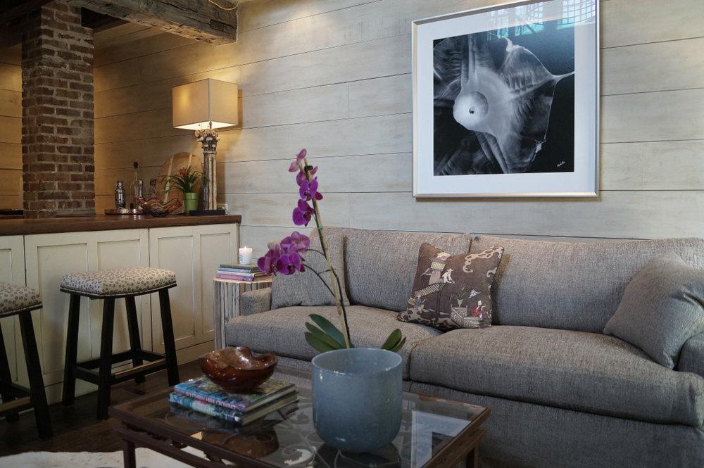 phillips_johnston_interior_design_heights_getaway_2.JPG